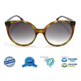 d8e65d3ce31d8 Oculos De Sol Boss Orange - Óculos no Mercado Livre Brasil