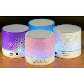 Cornetas Inalambrica Bluetooth Speaker Samsung Mayor Tachira