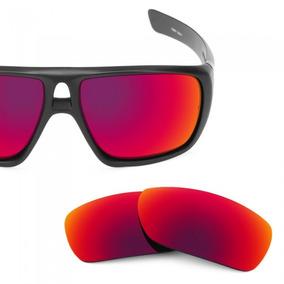 dcb827de9d Ruby Red (scott Summers Men 1) Oakley Juliet X Metal - Óculos no ...