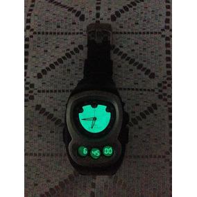 04654c411ec Pulseira Nike Sportwatch - Joias e Relógios no Mercado Livre Brasil