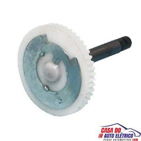 Engrenagem Limpador Tempra-motor Bosch