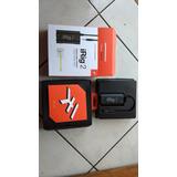 Ganga!!! Irig2 Usa Tu Celular Como Pedalera De Guitarra Elec