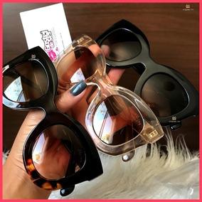 Óculos De Sol Vogue Vo 2569 S Estado De Novo - Óculos no Mercado ... 9731212e18