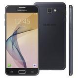 Celular Samsung J5 Prime 32gb Dual Original + Flash Frontal