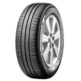 Pneu 195/55r15 Michelin Energy Xm2 85v