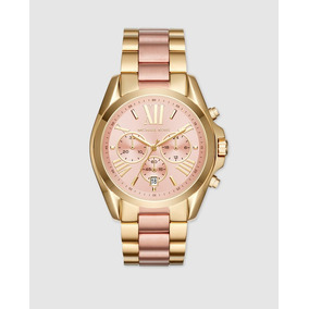a6cfa84b5b68 Reloj Mujer Dorado - Relojes - Mercado Libre Ecuador