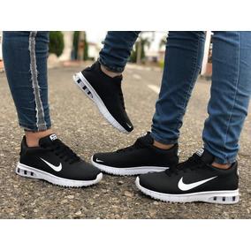 902106a037e87 Nike Camaleon - Tornasol - Tenis para Mujer en Bello en Mercado ...