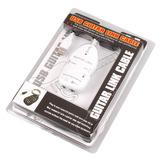 Usb Enlace Cable De Guitarra Para Grabaci N De Ordenador Pe