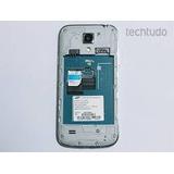Placa Galaxy S4 Gt-i9505