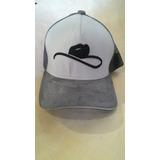 Camisa Country Cowboy Zé Do Prato no Mercado Livre Brasil a035f017762