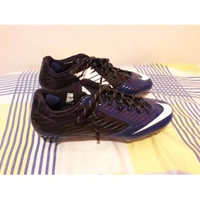 Zapatos De Jugar Futbol Campo Nike - Zapatos Deportivos en Mercado ... f36bebc46b5f5