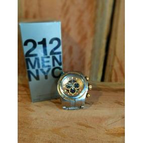 dfb77aa16af Relogio Invicta Reserve W r 500 Mt - Relógios De Pulso no Mercado ...