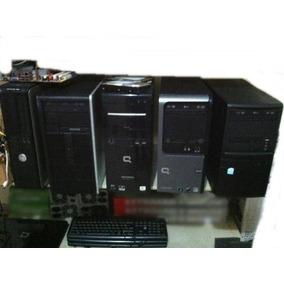 Computador Completas Usadas