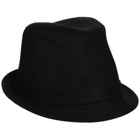 Sombrero Fedora - Sombreros para Hombre en Mercado Libre Uruguay 0ea0b22bd21
