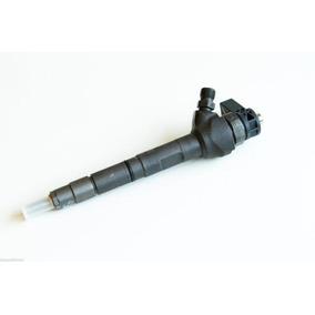 Bico Injetor Amarok A Diesel 03l130277q Original Vw
