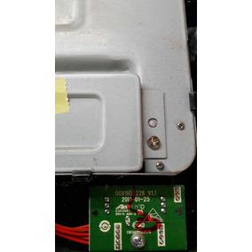 Sensor Tv Buster Hbtv-42l03fd 0091802228 V1.1 Original Ofert