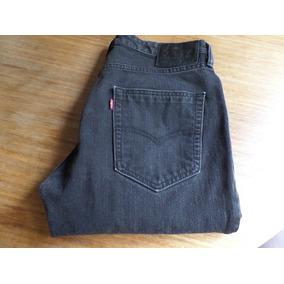 Pantalon Engelbert Strauss - Pantalones de Hombre en Mercado Libre Chile 635cea59e801