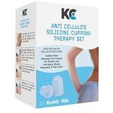 Terapia De Ahuecamiento Del Silicón Anti De La Celulitis