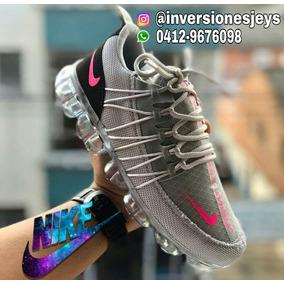 moins cher 6566b 70731 Zapatos Nike Rush Rune Carabobo - Zapatos Deportivos Gris en ...