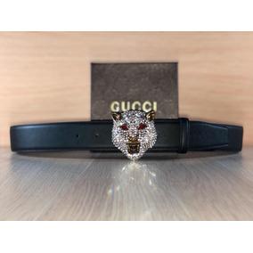 4c2c255b3 Correa Gucci Hombre - Accesorios de Moda en Cundinamarca en Mercado ...