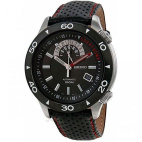 1448bc236d4 Relógio Seiko 4r37aa 1 - Relógios no Mercado Livre Brasil