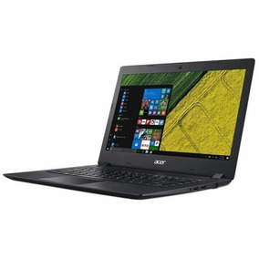 Notebook Acer A315-51-51sl Intel Core I5 2.5ghz / Memória 6g