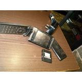 Celular Samsung Sgh-v820l Com Tv Digital Op Claro