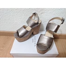Zapato Indian Emporium - Calzados para Mujer en Mercado Libre Uruguay 934b1e51ee6c