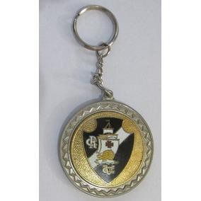 Chaveiro Metal Vasco Da Gama - Chaveiros no Mercado Livre Brasil 6b82c7ecb9