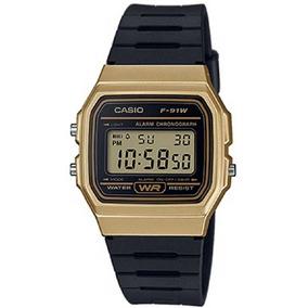 d6f4c95df01 Casio Edifice Serie Ouro Masculino - Relógio Casio Masculino no ...