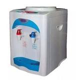 Dispensador De Agua Fría Y Caliente Rotel 1 Año Garantia