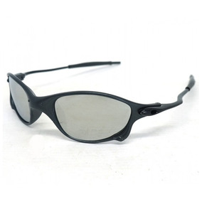 0eb7e5f65dbf8 Óculos Oakley Variados Oculos Sol - Óculos De Sol Sem lente ...