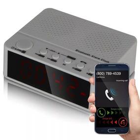 9ab03797e55 Rádio Relógio Despertador em Minas Gerais no Mercado Livre Brasil