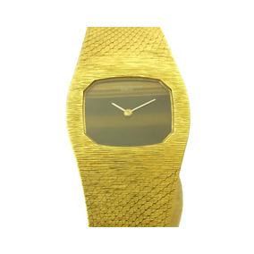 cfb9e447e0f Relogio Vacheron Constantin Luxo - Relógios De Pulso no Mercado ...