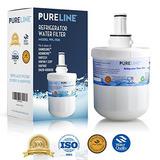 Samsung Aqua-pure Plus Da29-00003g Nevera Filtro De Agua, Ta
