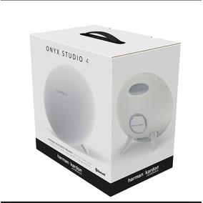 Harman Kardon Ônix Studio 4 Sem Fio Bluetooth Alto-falante