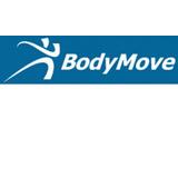 Planilha De Treino + Body Move Software De Avaliação 2019