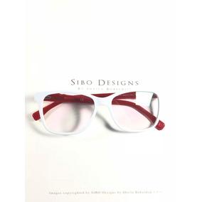 Armação Oculos Grau Feminino Retangul Ale0276 Acetado · 4 cores. R  75. 12x  R  6 sem juros edd56f2ff9