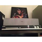 Philips Hts3450 Home Theater 5.1 Dvd Sistema De Home Con Dvd