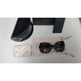 Oculos De Grau Feminino Bvlgari - Óculos no Mercado Livre Brasil 76e4868d62