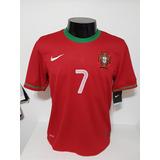 485e51481d Camisa Portugal Euro 2012 no Mercado Livre Brasil