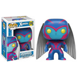 Funko Pop Archangel 178 - X-men