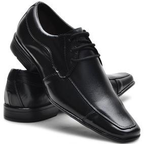 e5f5c74ca1 Sapato Social Verde Masculino - Sapatos no Mercado Livre Brasil