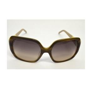 2bb1f1e67e15e Oculos Pretos De Sol Lacoste - Óculos no Mercado Livre Brasil