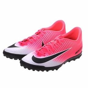 313f0854b0 Chuteira Society Nike Mercurial Vortex - Chuteiras Nike de Society ...