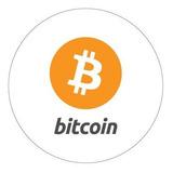 Vende Tu Criptomoneda Bitcoin Btc Exchange Ecuador