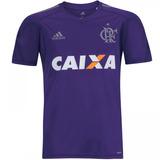 9680edf2ce Camisa Goleiro Julio Cesar Flamengo - Camisas de Futebol no Mercado ...