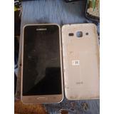 Samsung Sm-j321az Sol Para Partes