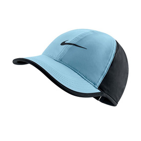 Gorro Nike Mujer Arobill Featherlight 2 -dx 6cd390792f0
