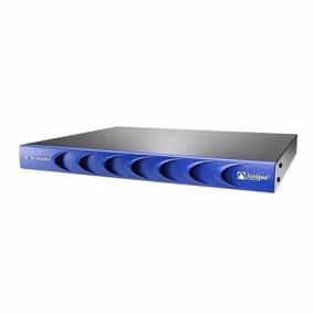 Juniper Networks Wxc 250 Acelerador De Aplicação